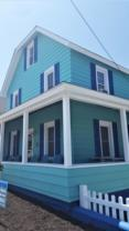 Make the Hula House your preferred Lewes Beach rental!